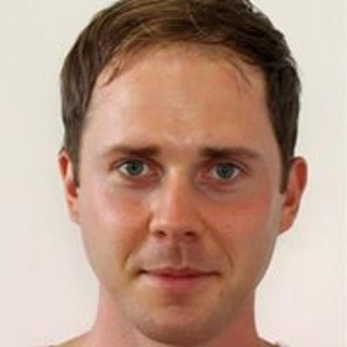 Gatis Vitols's avatar