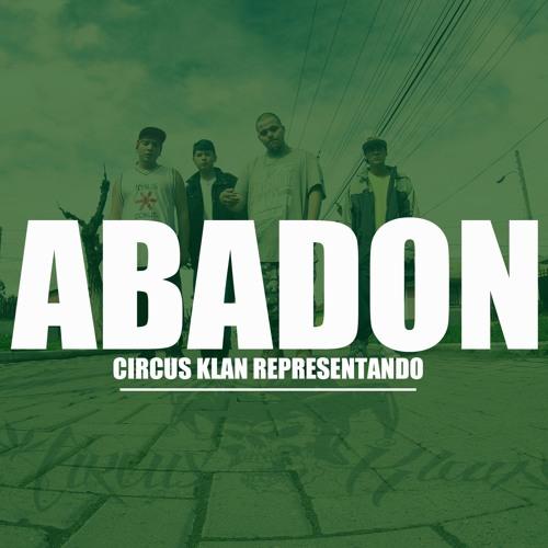 Abadon's avatar