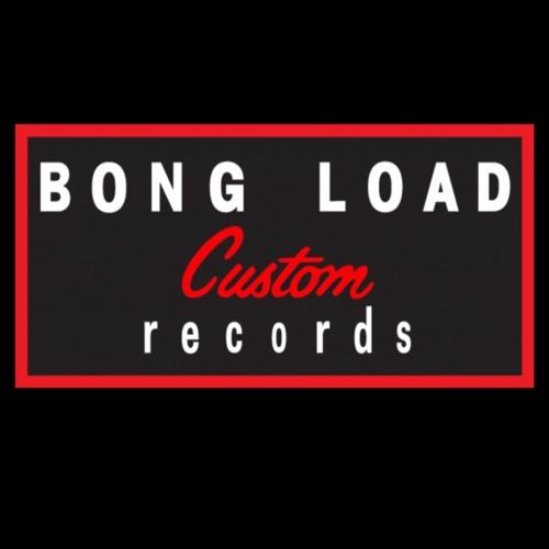 BONG LOAD RECORDS's avatar
