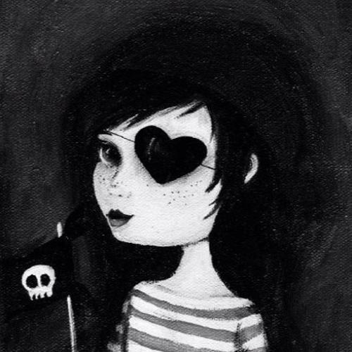 PirateArAs's avatar