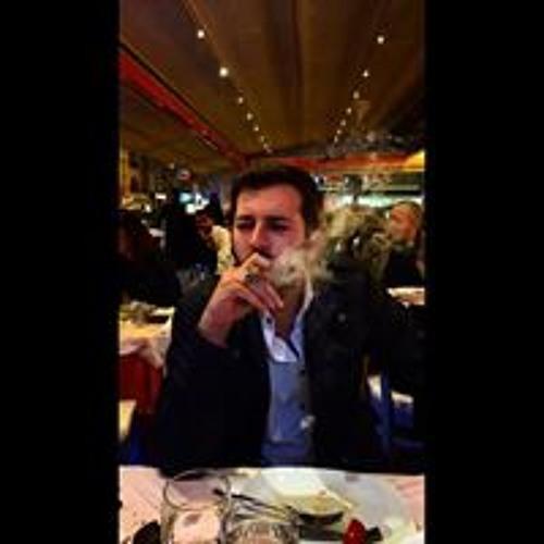 Buğrahan Özpolat's avatar