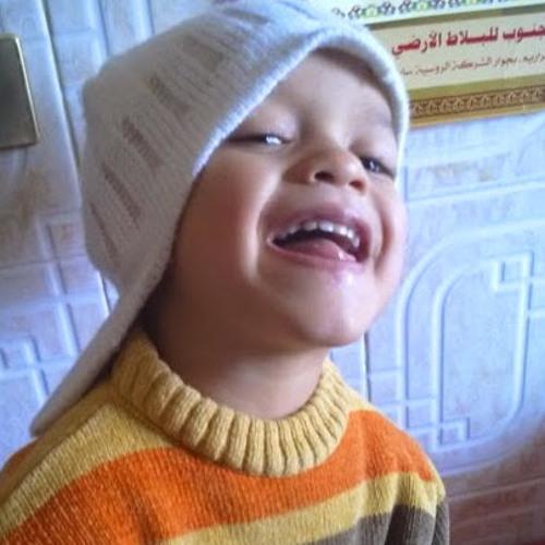 ahmed khouja's avatar