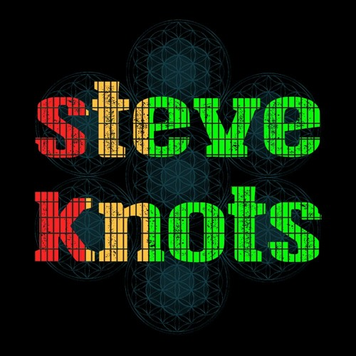 Steve Knots's avatar