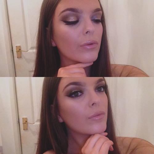 Bethany Quinn's avatar