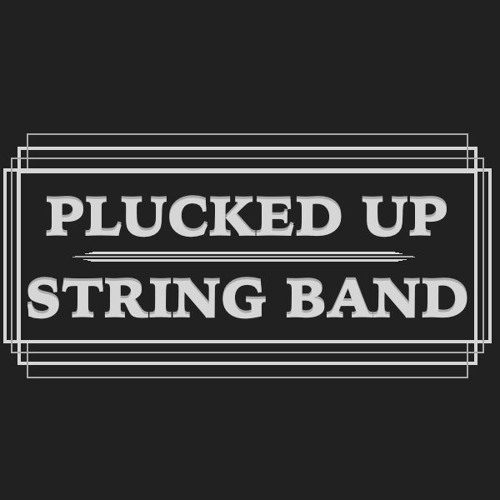 Plucked up String Band's avatar
