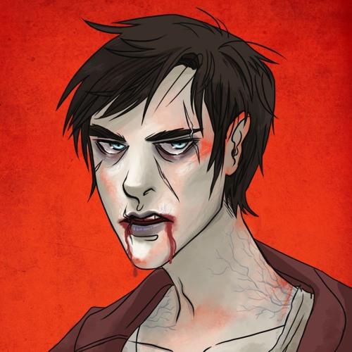 Melli Taol's avatar