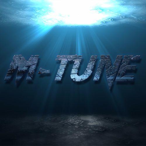 M-Tune's avatar
