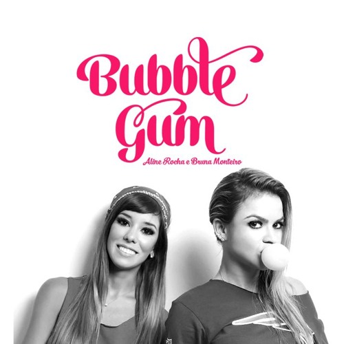 BubbleGumDjs's avatar
