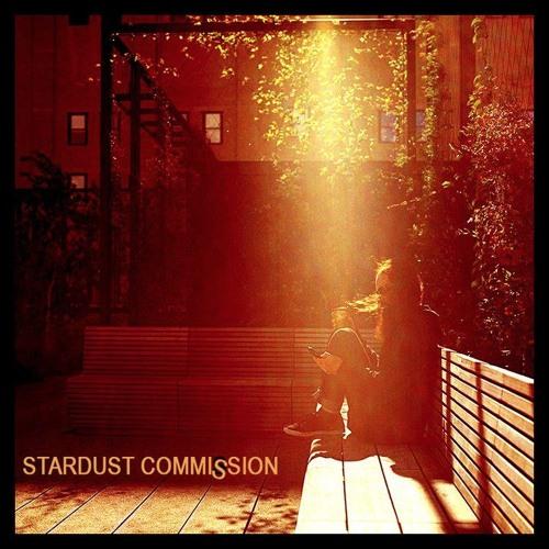 Stardust Commission's avatar