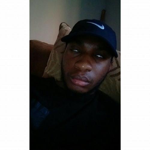 MTAJ's avatar
