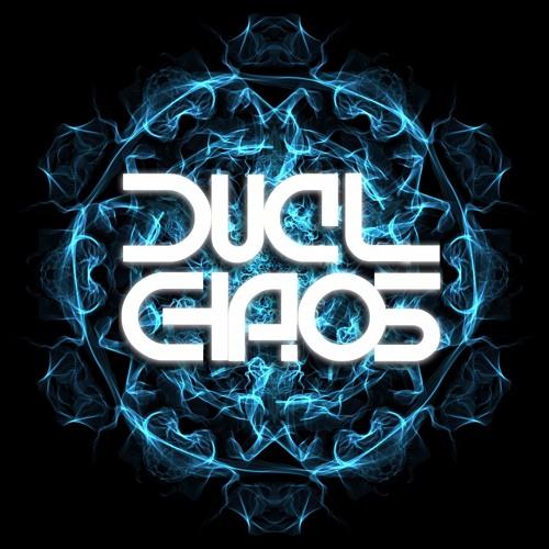 Dual Chaos's avatar
