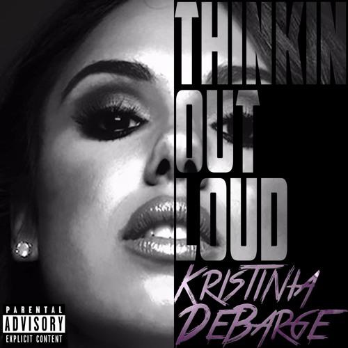 Kristinia DeBarge's avatar