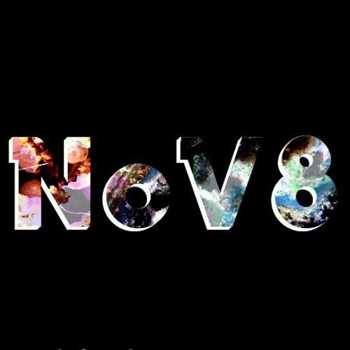 NoV8's avatar