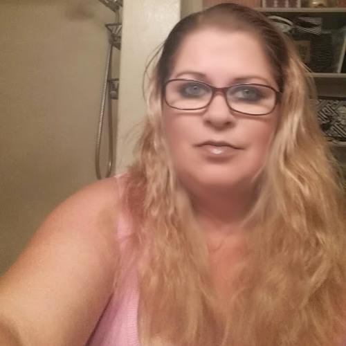 Donielle Werner's avatar