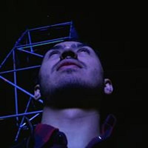 juans99's avatar