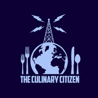 The Culinary Citizen