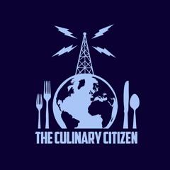 The Culinary Citizen