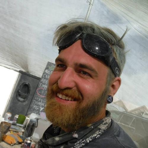 genetimmons's avatar