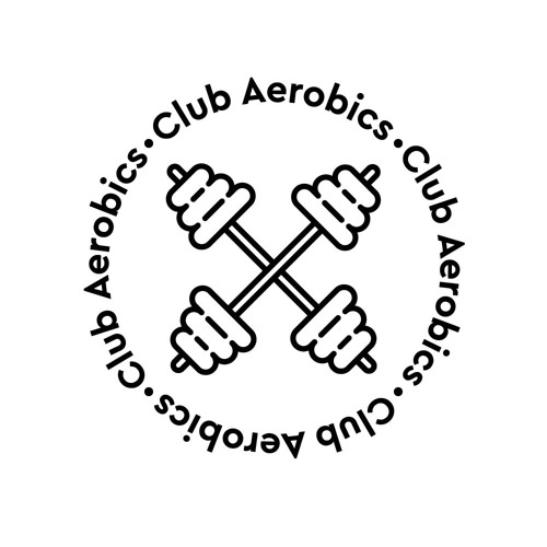 Club Aerobics Radio's avatar