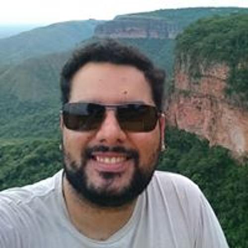 Pablo Lemos 6's avatar