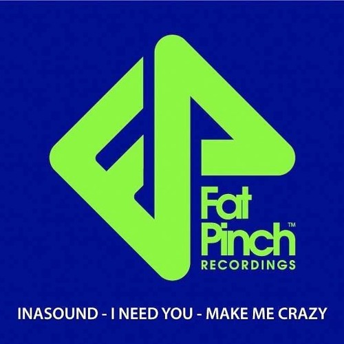 FAT PINCH Recordings's avatar