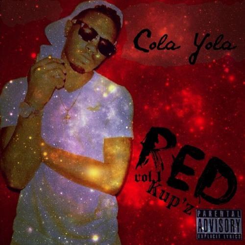 Cola Yola's avatar