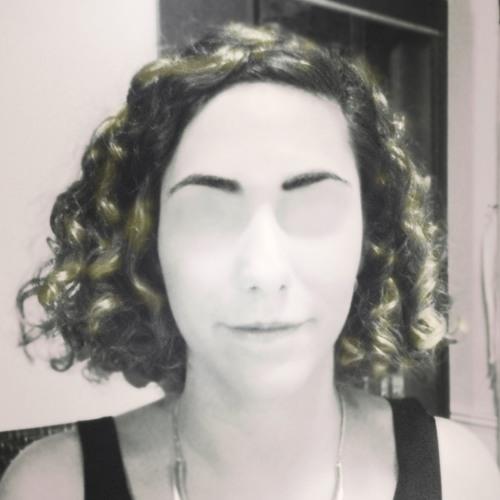 equisnena's avatar