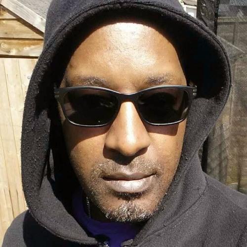 chromegat's avatar