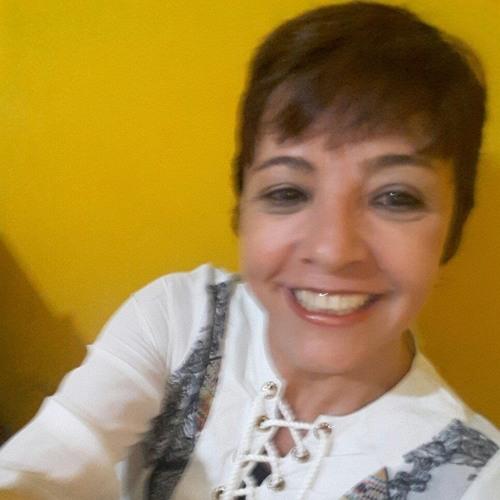 Hilda Helena Dias's avatar