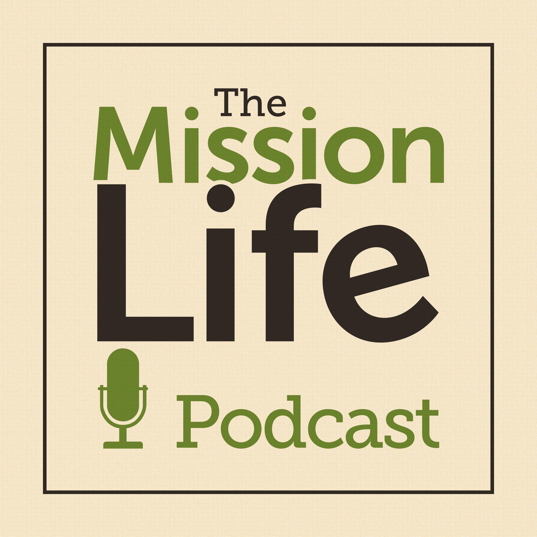 Mission Life