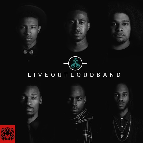 Live Out Loud Band's avatar