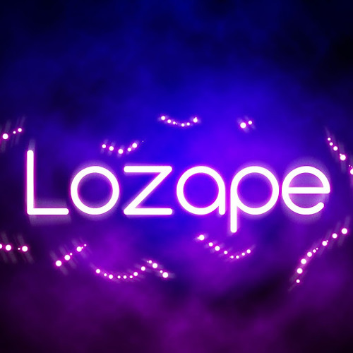 Lozape97's avatar