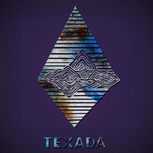 Texada's avatar