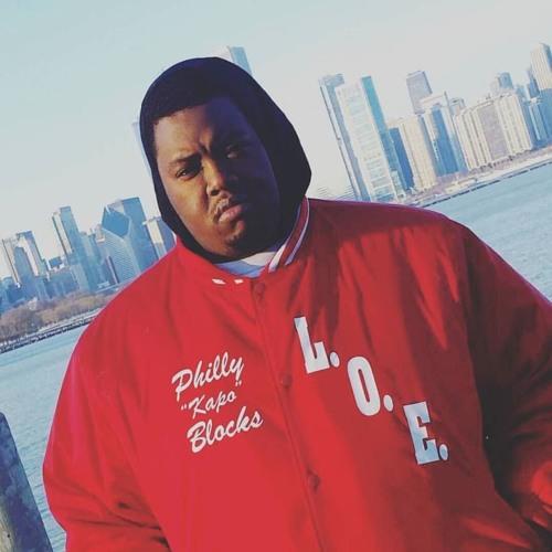 Philly Blocks's avatar