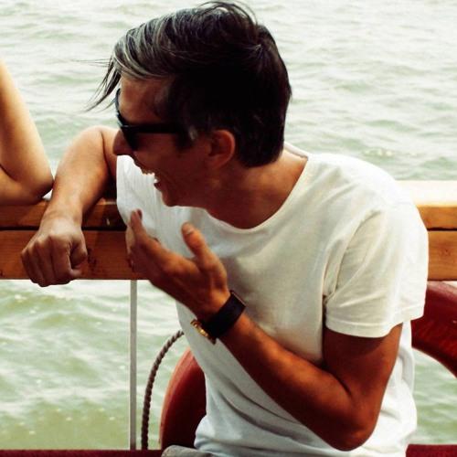 Marius Neagoie's avatar