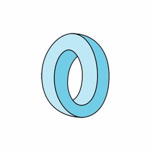 Overlanda {Raw Tactics}'s avatar