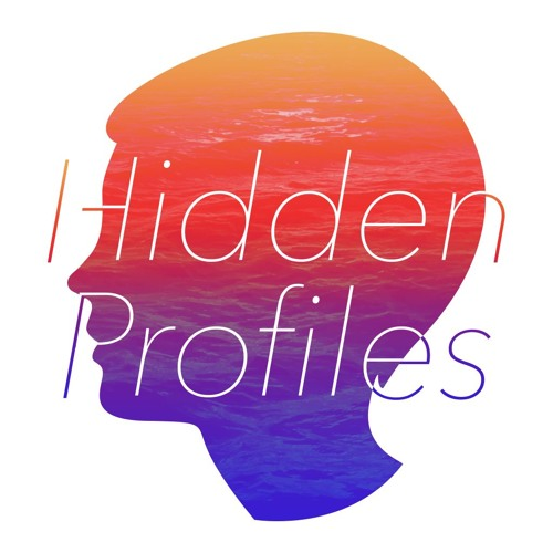 Hidden Profiles's avatar