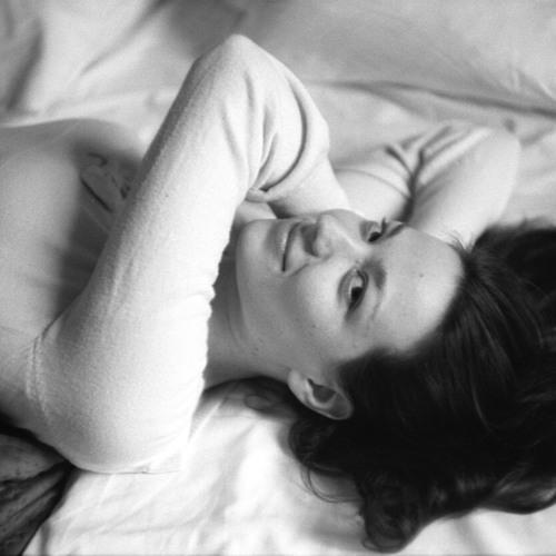 Emilie Tack's avatar