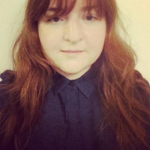 Hilary Mullaney's avatar
