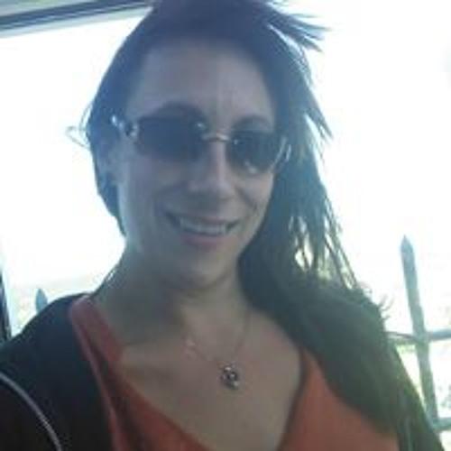 Tanya Williams's avatar