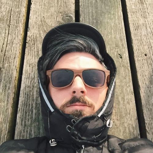 MoonBagels's avatar
