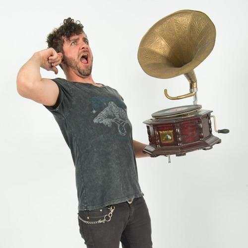Davo-Radio's avatar