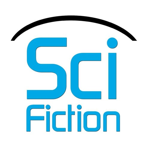 SciFiction's avatar