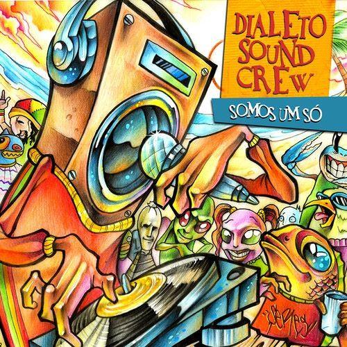 Dialeto Sound Crew's avatar