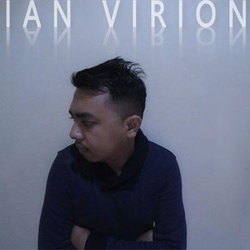 Ian Virion (IV BeaT)'s avatar