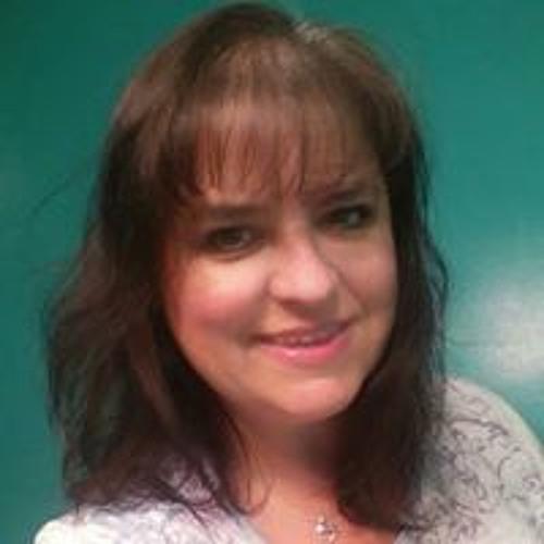 Rebecca J. Singer's avatar