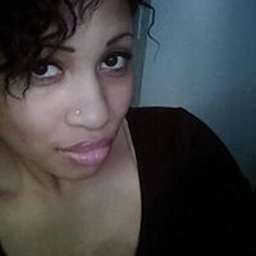 Lisa Williams's avatar
