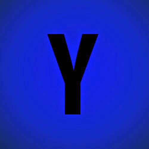 Yen Syden's avatar