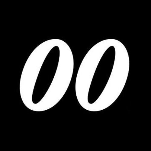 00JB's avatar