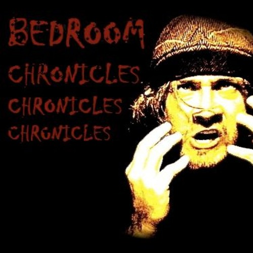BEDROOMchronicles's avatar